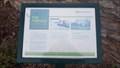 Image for The Pinfold of East Leake - East Leake, Nottinghamshire