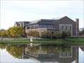 Image for Mamie Doud Eisenhower Public Library - Broomfield, CO