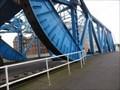 Image for North Bridge - Kingston-upon-Hull, UK