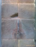 Image for Sundial, St Michael's Church - Stretton en le Field, Leicestershire
