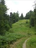 Image for Nels Nelsen Ski Jump - Revelstoke, BC, Canada