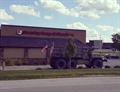 Image for 5 Ton Truck - Wentzville, MO
