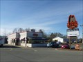 Image for Arby's - Granby Road - Chicopee, MA