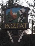 Image for Bozeat - Northants