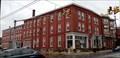 Image for Rhoads Opera House Fire - Boyertown, PA