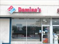 Image for Domino's - Main Street - Lombard, IL