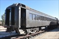Image for San Diego & Arizona Passenger Coach #254