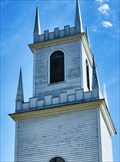 Image for Christ Church - Guilford VT