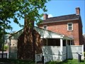 Image for Andrew Johnson National Historic Site - Greeneville, TN