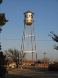 Image for ALTON - Water Tank