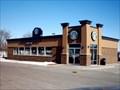 Image for Wi-Fi @ Starbucks - Blairs Ferry & I-380 - Cedar Rapids, IA