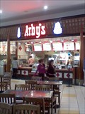 Image for Arby's - Annapolis Mall - Annapolis, MD