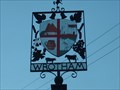 Image for Wrotham Village, Kent. UK