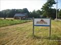 Image for Moose Hill Community Farm - Sharon, MA