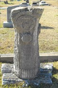 Image for Joseph Powell in Mobile, AL