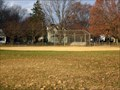 Image for Erlton Park Field - Cherry Hill, NJ