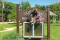 Image for Lichtenberg Memorial Park - Marthasville, MO