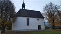 Image for Kapelle St. Martin - Laufen, BL, Switzerland