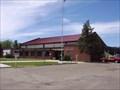 Image for Wadena National Guard - Wadena, MN
