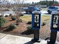 Image for Payphone I-20 Westbound MM 93 - Camden, South Carolina