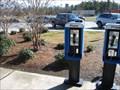 Image for Payphone I-20 Westbound MM 93 - Camden, South Carolina
