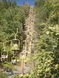 Image for Gatlinburg Sky Lift - Gatlinburg, TN
