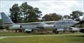 Image for RB-47H Stratojet - Valparaiso, FL
