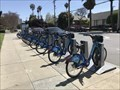 Image for Ford GoBike - Empire and First  - San Jose, CA