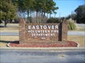 Image for Eastover Volunteer Fire Department, Inc