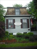 Image for Reeb House / Vintage Essentials Antiques - Florissant Mo