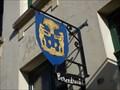 Image for CoA Berendrecht - Lillo (Antwerpen), Belgium