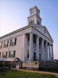 Image for First Congregational Church of East Hartford - East Hartford, Connecticut
