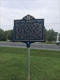 Image for Iron Hill School #112-C - Newark, DE