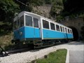 Image for Electromotive Train Car AB 03 - San Marino