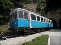 Image for Electromotive Train Car AB 03 - San Marino
