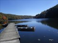 Image for Plum Orchard Lake Wildlife Management Area  - Dothan, West Virginia