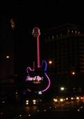 Image for Hard Rock Cafe - Biloxi MS