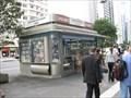 Image for Banca Centenaria - Sao Paulo, Brazil
