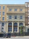 Image for Former BPOE Albany Lodge No. 49, NY