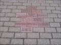 Image for Veterans Memorial Museum Brick Walkway - Branson MO