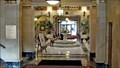 Image for Davenport Hotel - Spokane, WA