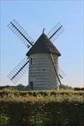 Image for Moulin de Pierre (Hauville, Normandie, France)