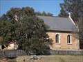 Image for St Bernards - Hartley, NSW, Australia