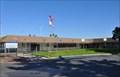 Image for Santa Clara Recreation Center