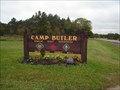Image for Camp Butler