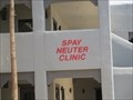 Image for Spay Neuter Clinic - Mesa, AZ