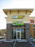 Image for 66th St N Subway - Pinellas Park, FL