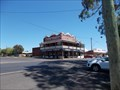Image for Hotel Dunedoo - Dunedoo, NSW