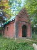 Image for Kapel van Onze-Lieve-Vrouw van Gedurigen Bijstand, Opoeteren, Belgium