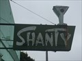 "Image for Shanty Bar - ""Eureka Moment"" - Eureka, California"